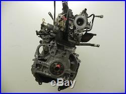 Toyota Avensis T27 2.0D-4D 1AD-FTV 93kW Motor Dieselmotor Triebwerk engine