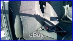Toyota Avensis T3-x D-4d 2007