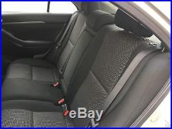Toyota Avensis T4 D-4d 2. O Diesel, 1 Owner, Fsh, Mot 11/18, Drives Perfect