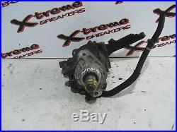 Toyota Rav4 2001-2005 2.0 D4d Injector Pump High Pressure (diesel) 22100-27010