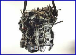 Toyota Rav4 2006-2009 2.2D 2AD-FTV Engine