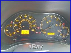 Toyota avensis 2.0 d4d 2004 hatchback