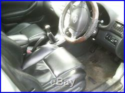 Toyota avensis t spirit d-4d