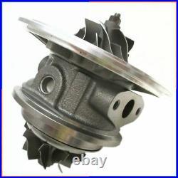 Turbo CHRA Cartridge for TOYOTA 2.2TD 2.2 D-4D 2.2 D-CAT 17201-0R022 17201-0R021