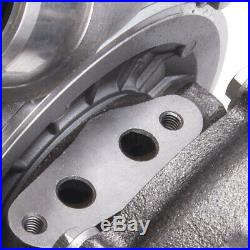 Turbo for Toyota RAV 4 MK II 2.0L 2000-2005 2.0 D 4WD 85 KW 116 HP Turbocharger