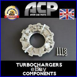 Turbocharger Nozzle Ring for Toyota Auris, Avensis, Rav4, Previa 2.0D-4D