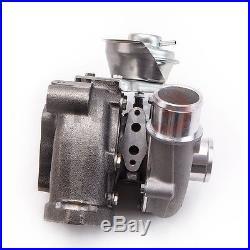 Turbocharger TURBO 721164 801891 for TOYOTA AURIS AVENSIS PICNIC PREVIA RAV4