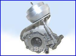 Turbolader Toyota Auris 2.0 D-4D Avensis 2.0 D-4D 93 kW 1AD-FTV 172010R040 VB21