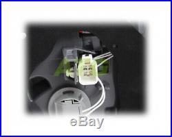 Valeo Rückleuchte Außen Links Led Für Toyota Avensis T27 Kombi 09-11
