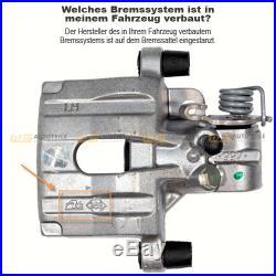 Zimmermann SPORT Bremsscheiben Satz Toyota Avensis 2.2D-4D 170/177 PS vorne